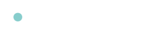 Catalyst Visuals | YOUR BRAND = OUR BUSINESS | Wilmington, Delaware Web Design
